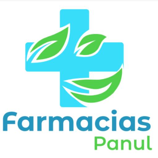 FARMACIAS PANUL